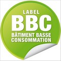 logo-bbc-batiment-basse-consommation-120px